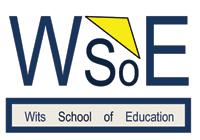 Wits School of Education Mathematics videos